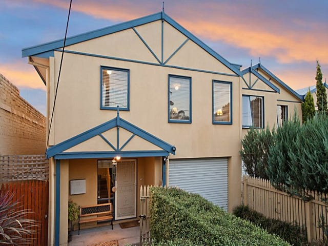 3 Warren Road, Mordialloc, Vic 3195