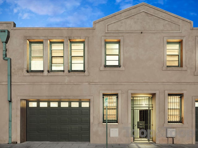 3A Jubilee Street, Port Adelaide, SA 5015