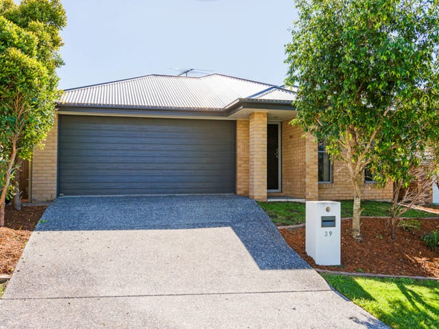 39 Christopher Street, Pimpama, Qld 4209