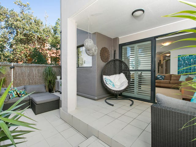 2/11 Quirk Road, Manly Vale, NSW 2093