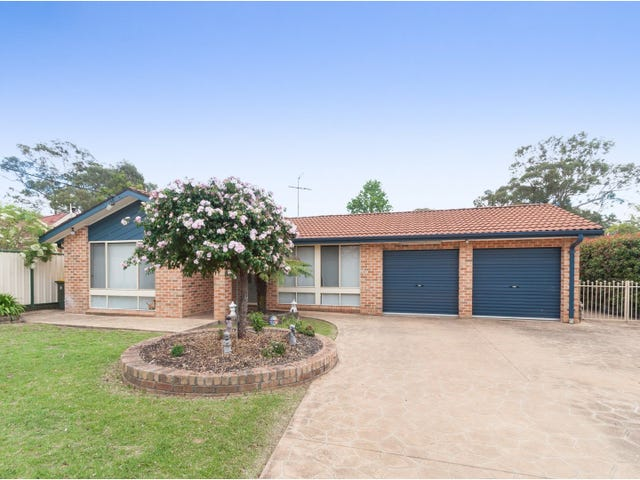 1 Short Street, Tahmoor, NSW 2573