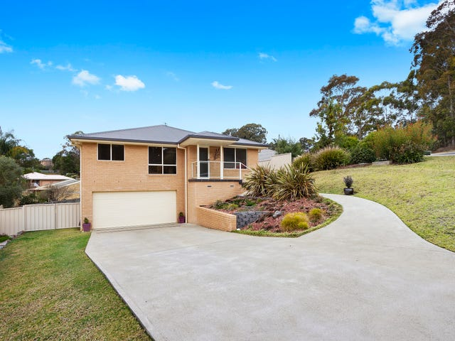 7 Protea Place, Catalina, NSW 2536