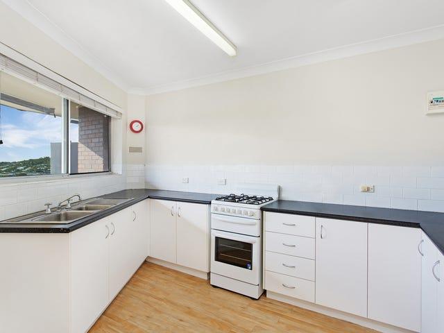 8/47 Bramston Terrace, Herston, Qld 4006