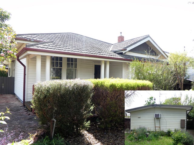 89 Wimble St, Seymour, Vic 3660