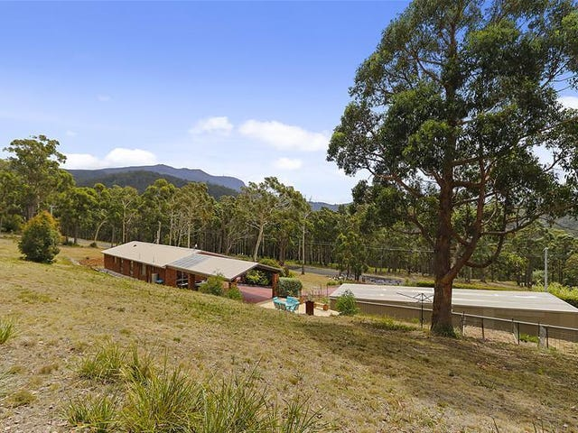 89 Hackford Drive, Kingston, Tas 7050