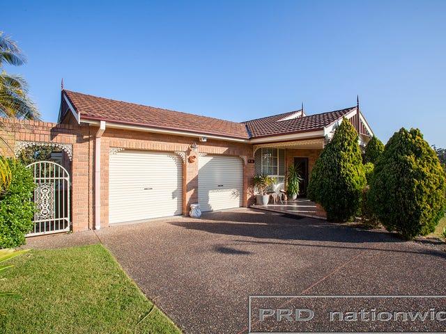 28 Airlie Street, Ashtonfield, NSW 2323