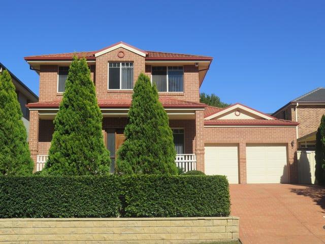72 York Road, Kellyville, NSW 2155