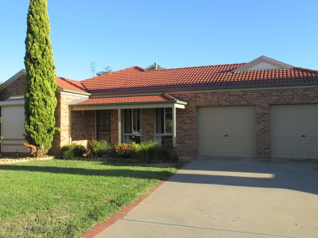 100 Shetland Drive, Moama, NSW 2731