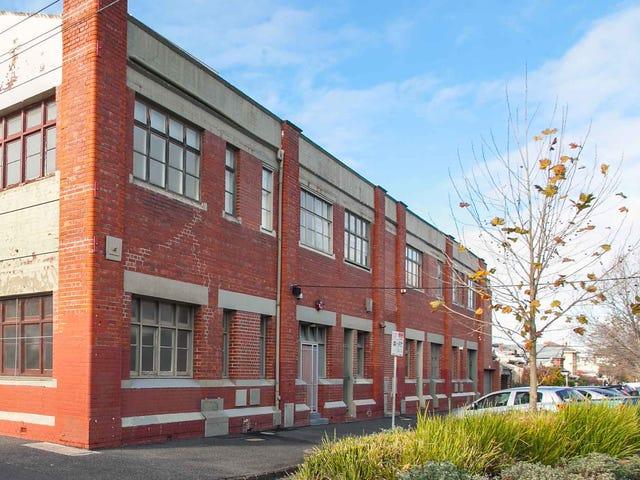 110 Best Street, Fitzroy North, Vic 3068