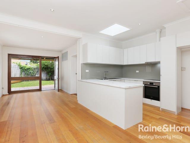 3 Park Avenue, Bexley, NSW 2207
