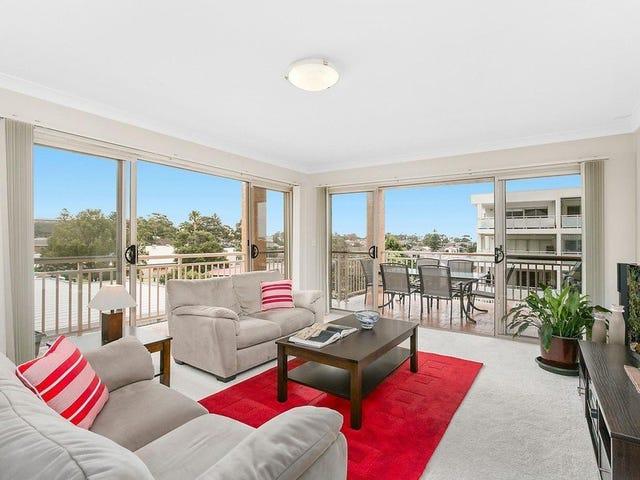 8/28 Underwood Street, Corrimal, NSW 2518