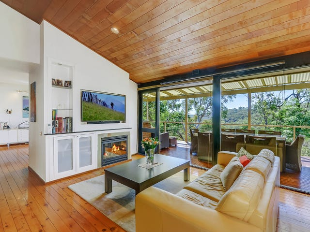 31 Peter Close, Hornsby Heights, NSW 2077