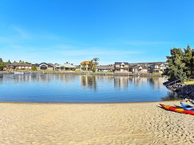 1 Ketch Place, Encounter Bay, SA 5211