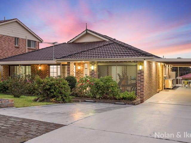 3 Bunning Place, Doonside, NSW 2767
