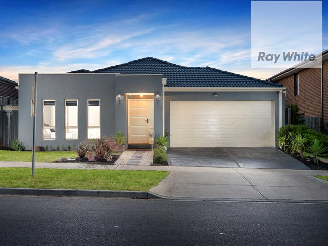 90 Wellington Street, Mernda, Vic 3754