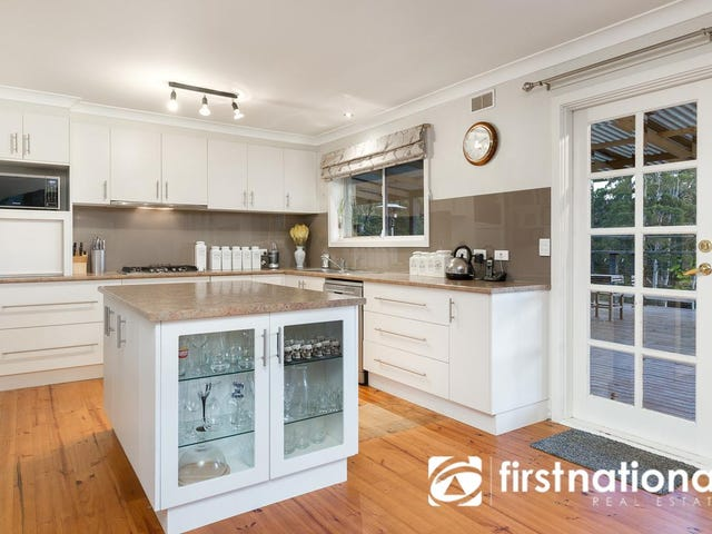 78 Beaconsfield-Emerald Road, Emerald, Vic 3782