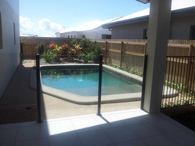 39 Brookfield Terrace, Idalia, Qld 4811