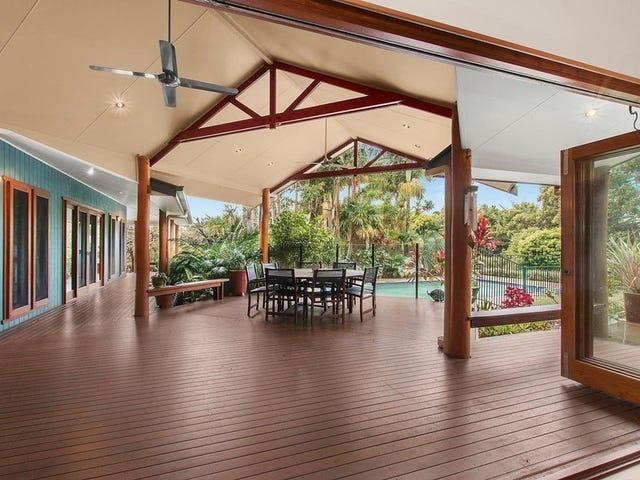 18 Citriadora, Byron Bay, NSW 2481