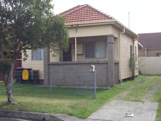 28 West Street, Wollongong, NSW 2500