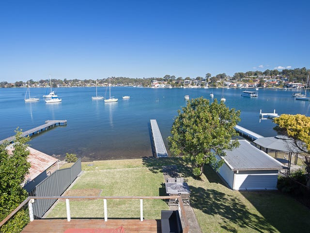 148 Sealand Road, Fishing Point, NSW 2283