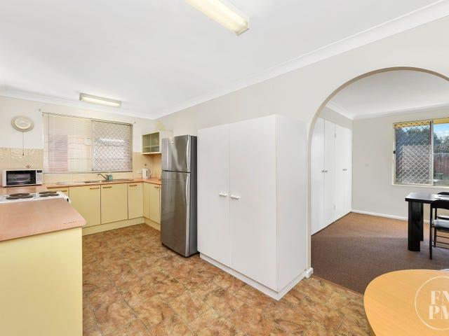 28 Bellbowrie Street, Port Macquarie, NSW 2444