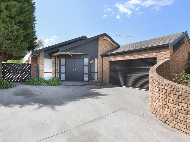 11 Coorong Court, Meadow Heights, Vic 3048