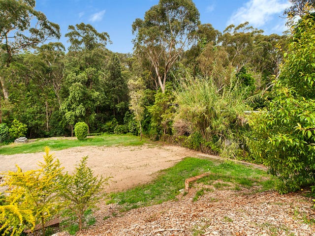 45a Mittabah Road, Asquith, NSW 2077