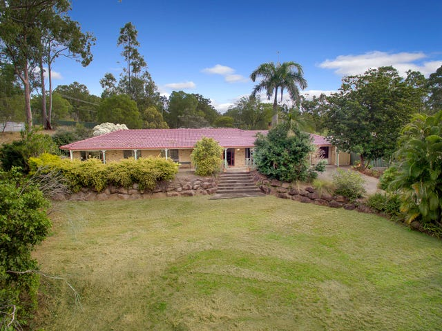 29 Beech Drive, Cashmere, Qld 4500