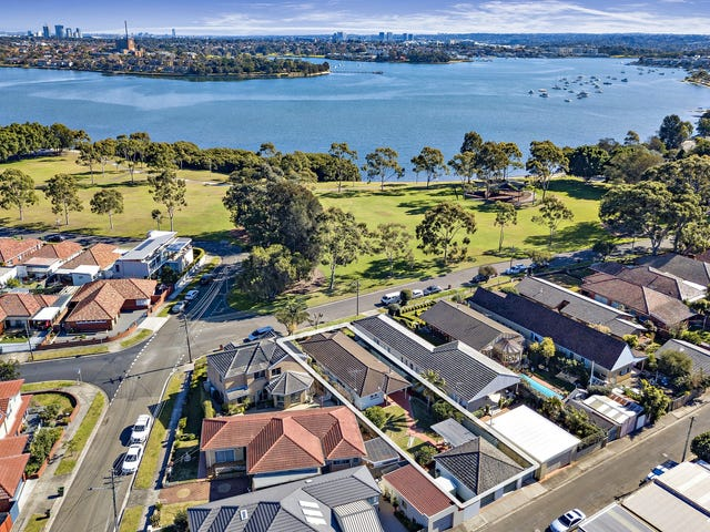 34 McGrath Avenue, Five Dock, NSW 2046