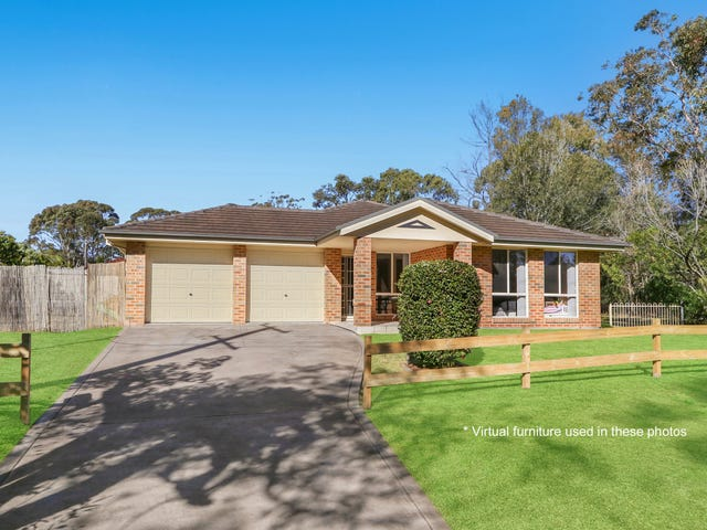 24 Curringa Road, Kariong, NSW 2250