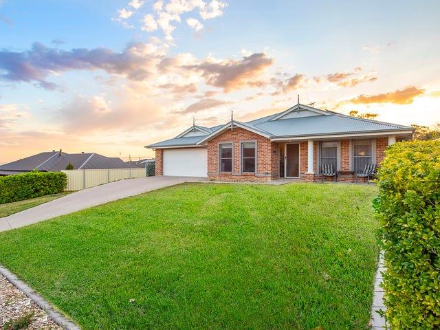 3 Redbank Drive, Scone, NSW 2337