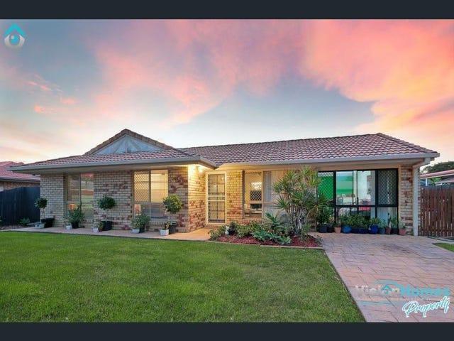 70 Arnica Cres, Bald Hills, Qld 4036