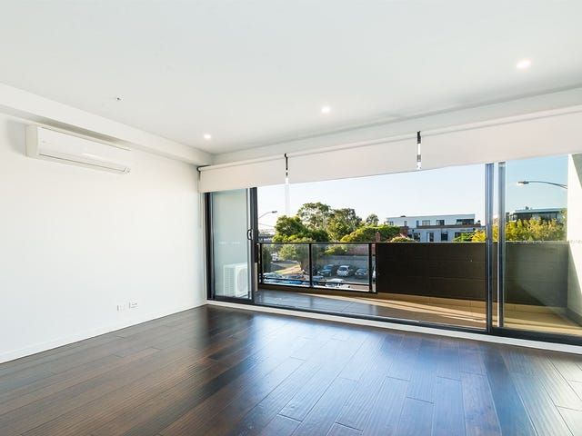 101/451 South Road, Bentleigh, Vic 3204