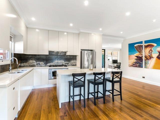 23 Northcott Avenue, Kingsgrove, NSW 2208