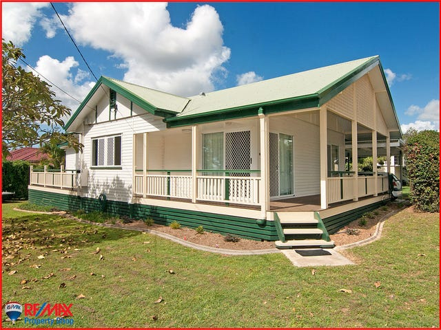 47 Illawong Street, Zillmere, Qld 4034