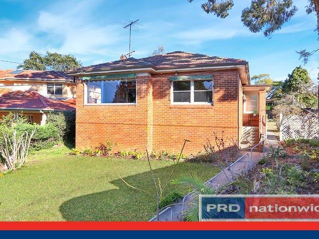 28 Rosebank Crescent, Hurstville, NSW 2220