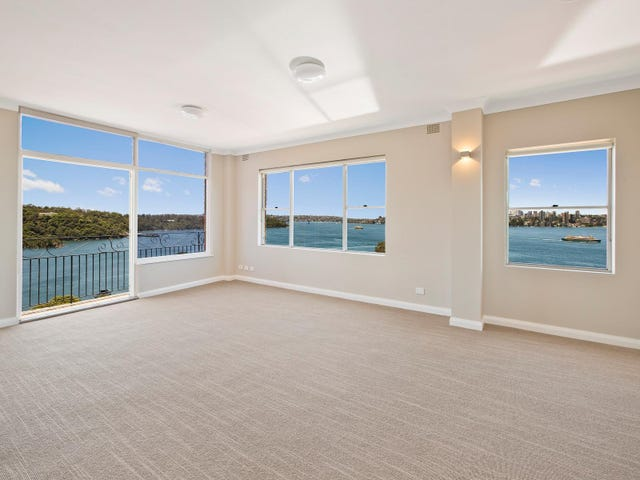 43/5 Milson Road, Cremorne Point, NSW 2090