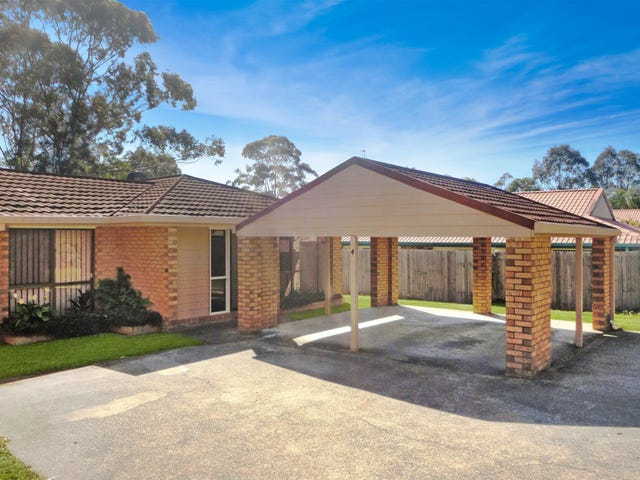 4/13 Beaumont Court, Currumbin Waters, Qld 4223