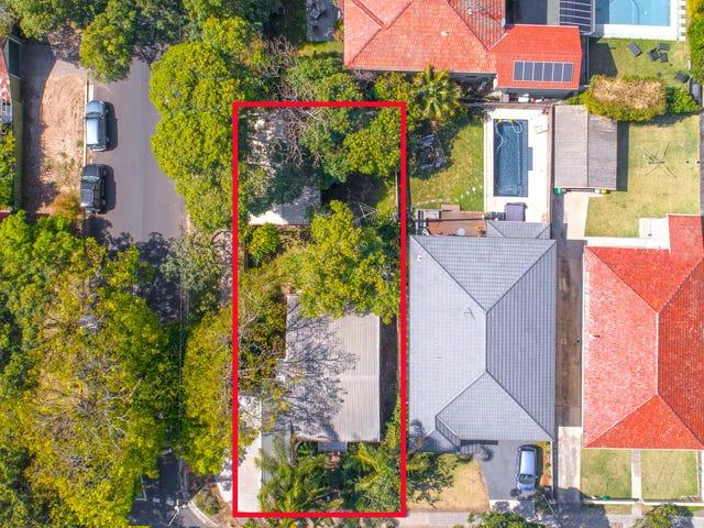 37 Oliver Street, Freshwater, NSW 2096