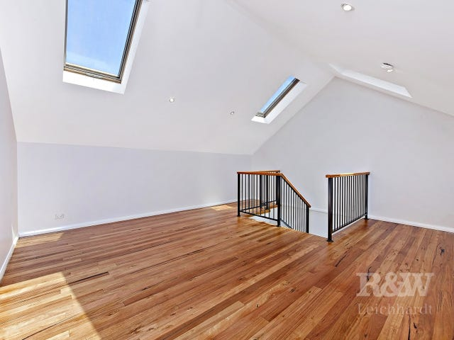 8/32 Ross Street, Forest Lodge, NSW 2037