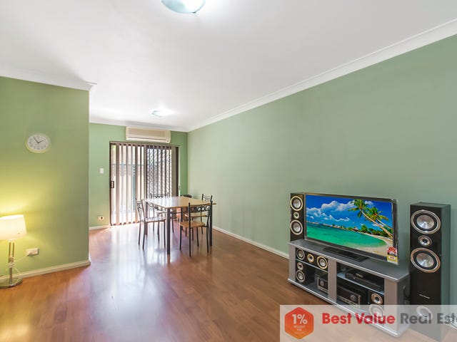 7/53-55 Victoria Street, Werrington, NSW 2747