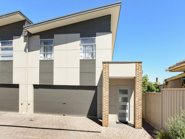 2/27 Roy Terrace, Christies Beach, SA 5165