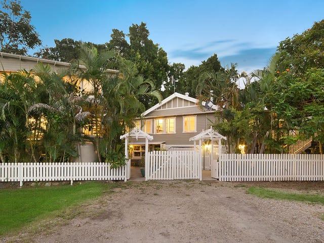 10 Jubilee Avenue, Mullumbimby, NSW 2482