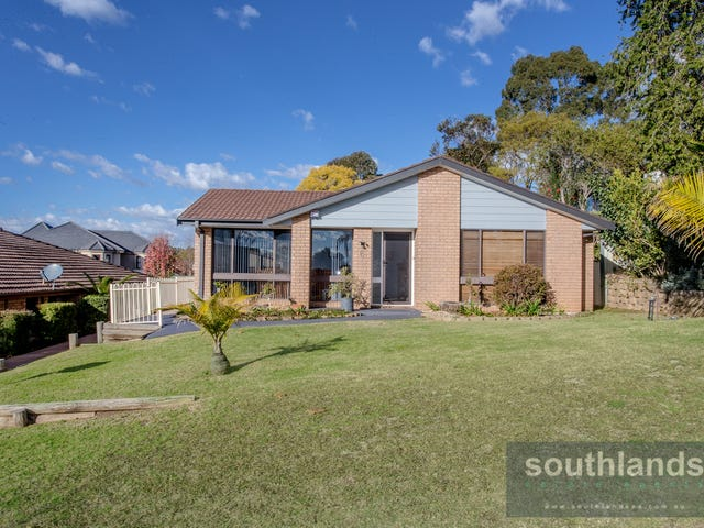 6 Morrel Place, Kingswood, NSW 2747