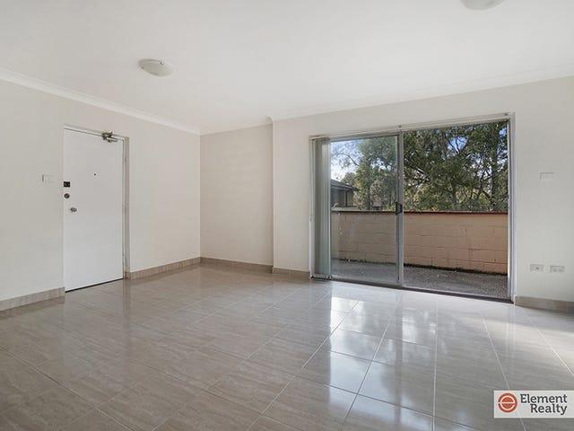 13/18-22 Inkerman Street, Granville, NSW 2142