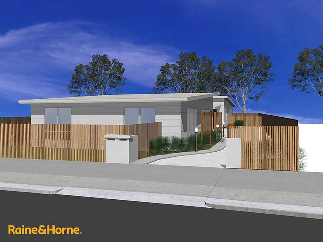 2B Moir Road, Kingston, Tas 7050