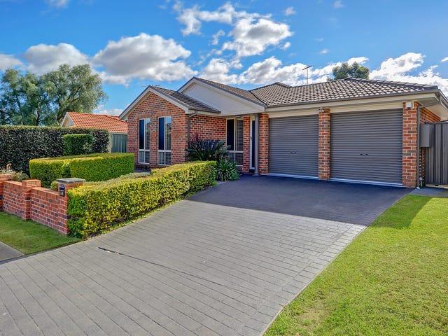 5 Cramer Place, Glenwood, NSW 2768