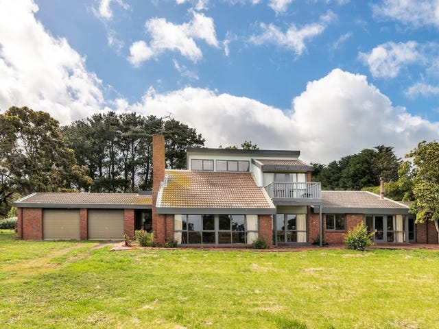 192-200 Whitcombes Road, Drysdale, Vic 3222