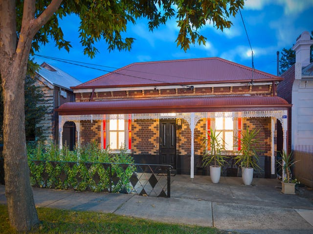 197 Station Street, Fairfield, Vic 3078