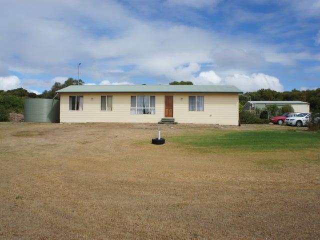 39 Grantala Road, Port Lincoln, SA 5606